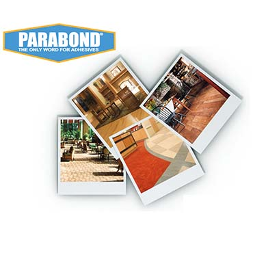 PARABOND® Adhesives | Woodinville, WA