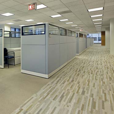 Milliken Commercial Carpet | Woodinville, WA