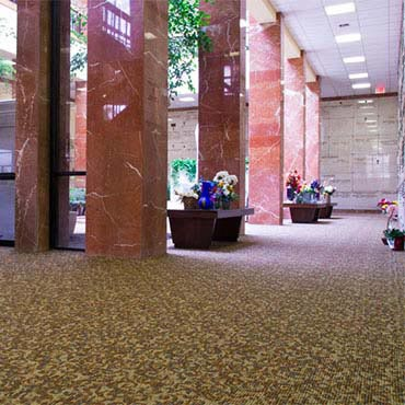 Mohawk Commercial Flooring | Woodinville, WA