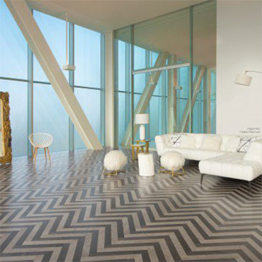Mirage Engineered Wood Flooring