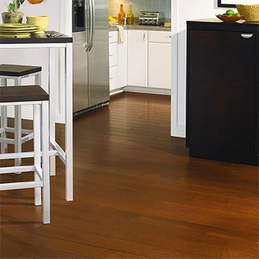 Mannington Engineered Plank