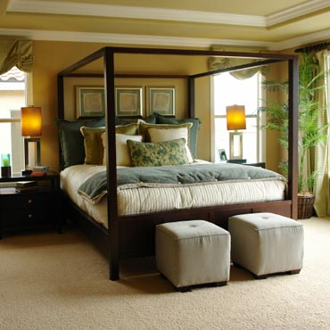 STAINMASTER® Carpet | Woodinville, WA