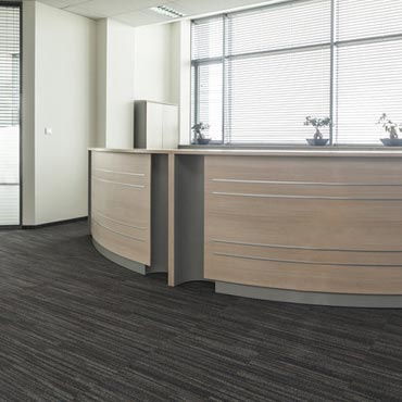 Kraus Contract Carpet | Woodinville, WA