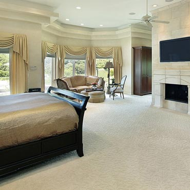 Kraus Carpet | Woodinville, WA