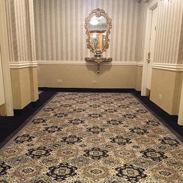 Kane Carpet | Woodinville, WA