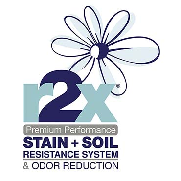 R2X Soil & Stain Repellent | Woodinville, WA