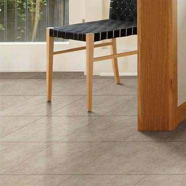 American Olean® Tile | Woodinville, WA