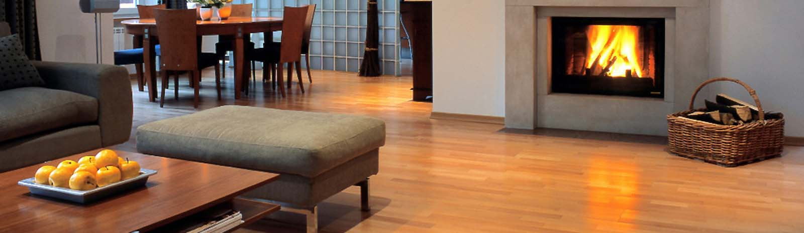 Pro Floors | Wood Flooring