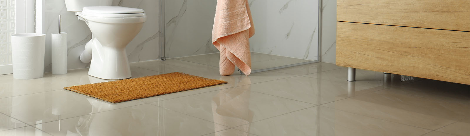 Pro Floors | Ceramic/Porcelain
