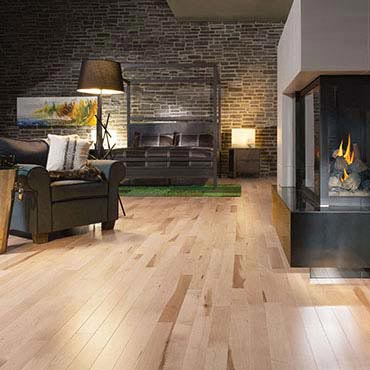 Mirage Hardwood Floors | Woodinville, WA