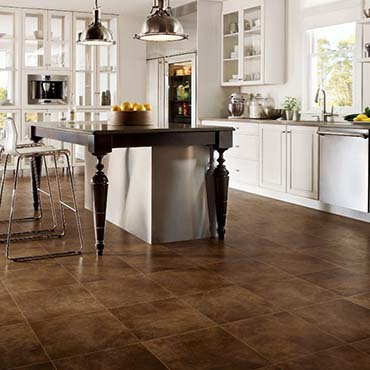 Armstrong Sheet Vinyl Floors | Woodinville, WA